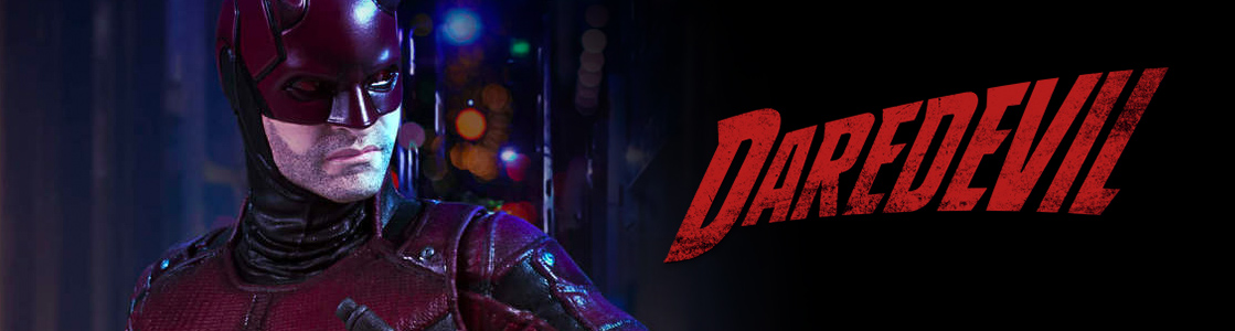 marvel-daredevil.jpg