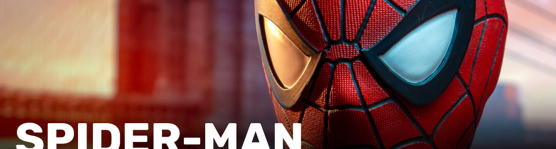 marvel-spider-man.jpg