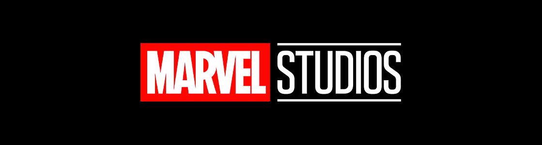 marvel-studios.jpg